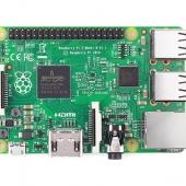 New Deal: Complete Raspberry Pi 2 Starter Kit Image